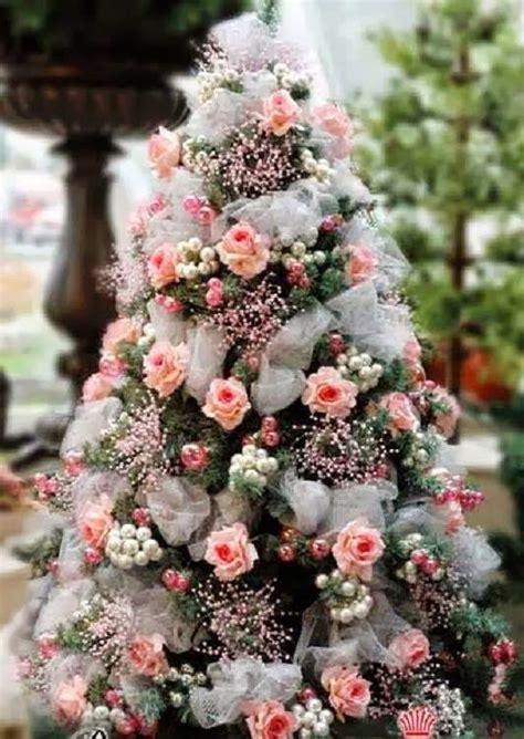 navidad   decoracion httpcomoorganizarlacasacomnavidad  decor shabby chic