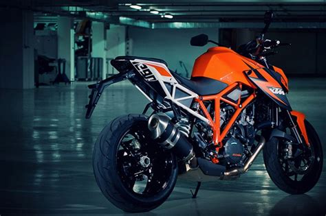 Ktm Duke 250cc Price No More Ktm Duke A 250cc On Charts For 2015 Eicma