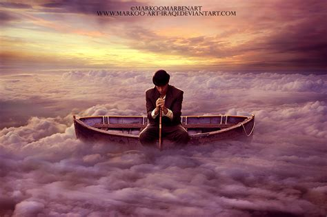 i m sailing on a boat lyrics sailing in your dreams by markoomarben on deviantart