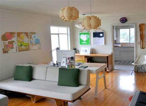 captivating modern bedroom interior design of good designs captivating studio apartment interior design ideas small