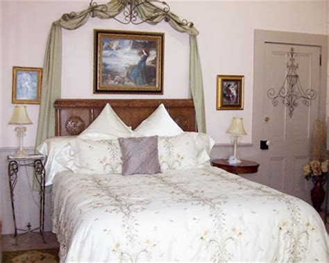 bed and breakfast myrtle beach myrtle beach bed and breakfasts b b in myrtle beach
