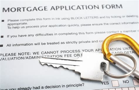 buy to let mortgage guide for landlords and property investors