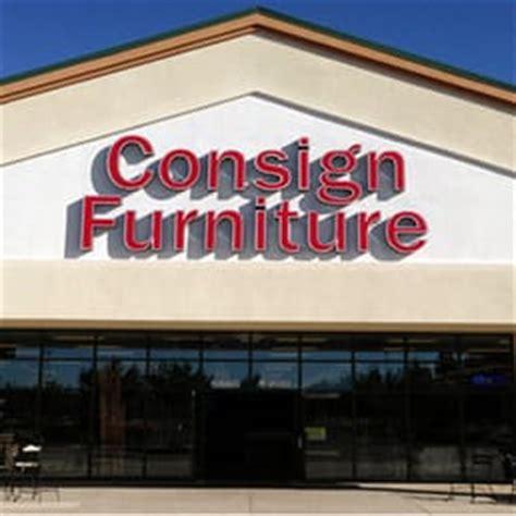 reno upholstery shops consign furniture reno 34 photos 44 reviews