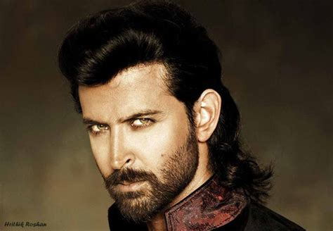 Hrithik Roshan Hairstyle by Hritik Roshan New Hair Style Photo Hd Wallpapers