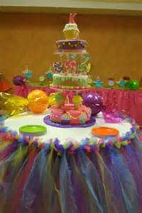 candyland baby shower ideas cimvitation
