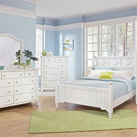 Cottage Style Furniture For Sale Cottag Used Cottage Style Cottage Furniture For Sale