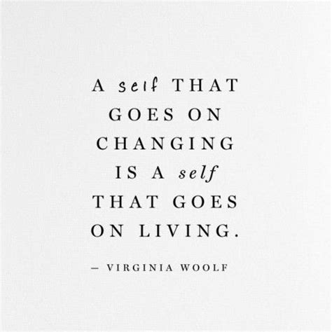 your scars are beautiful to god finding peace and purpose in the hurts of your past ebook best 25 virginia woolf quotes ideas on pinterest