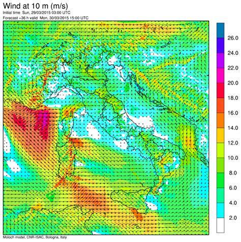 meteo porto empedocle 15 giorni previsioni meteo marzo e inizio aprile con l