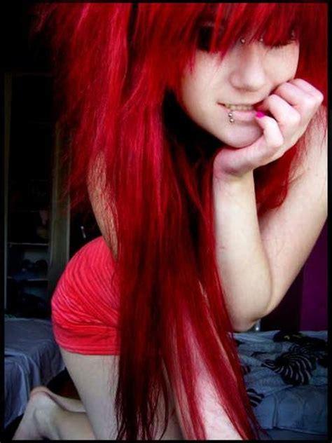 cute hair color ideas for redheads redheads i dig em