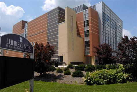 Shippensburg Mba Tuition by Shippensburg School Of Graduate Studies