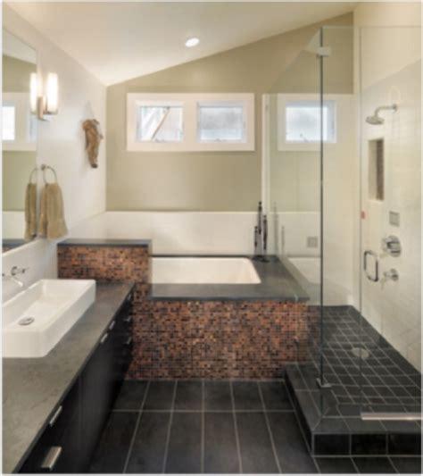 desain kamar berukuran kecil desain kamar mandi kecil berukuran kurang dari 3x3 meter