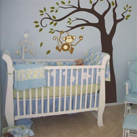 temas para quarto de beb 233 feminina