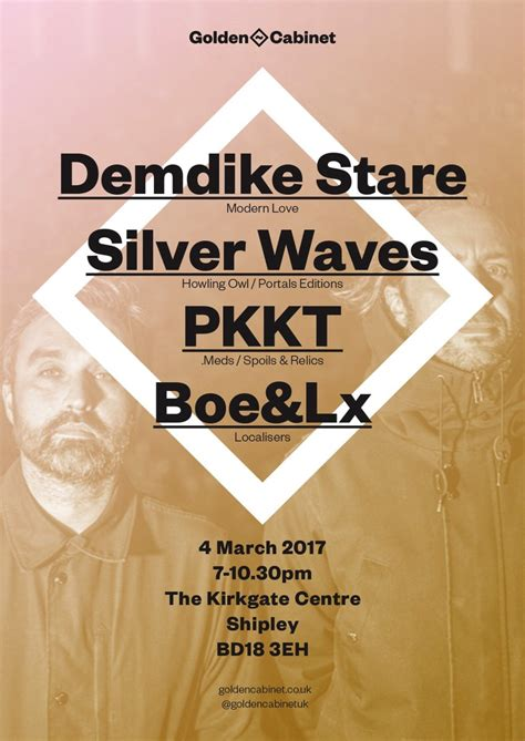 doodle club shipley the kirkgate centre