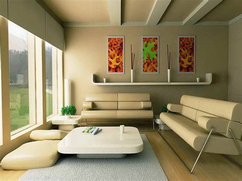 innovative ideas for home decor simple home decorating ideas living room new blog wallpapers