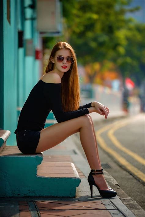 Legs For A by Http Legs High Heels Sexualism