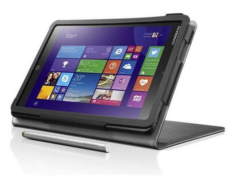 Harga Lenovo Windows 8 lenovo miix 3 8 tablet windows 8 dengan harga terjangkau
