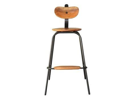 cool bar stool