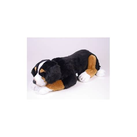 bernese mountain stuffed animal netti bernese mountain berner stuffed plush realistic