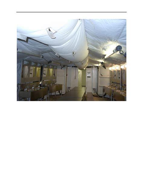 Enclosed Shower figure tm 10 4510 208 13 p0051