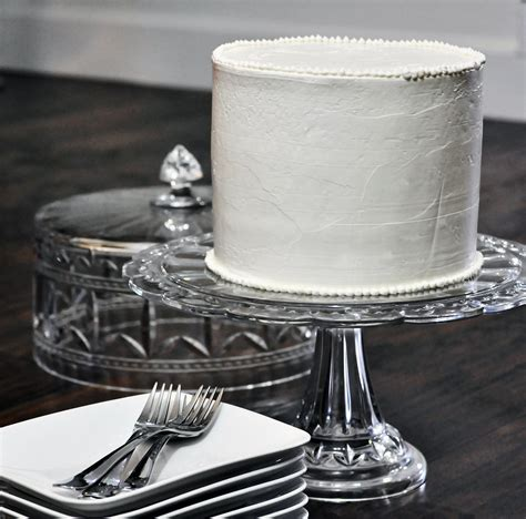 best vanilla cake recipe best vanilla cake recipe cakes ofbatter dough