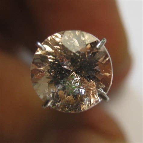 Batu Permata Fluorite 275 batu permata morganite vsi pink 1 60 carat