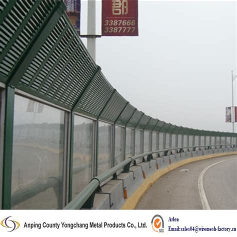 sound barrier for pool outdoor noise barriers sound barrier board noise barrier