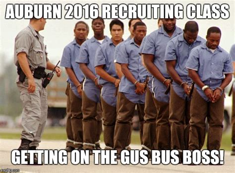 Auburn Memes - best auburn football memes from the 2015 season