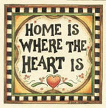home is where the heart is home is where the heart is for fun pinterest