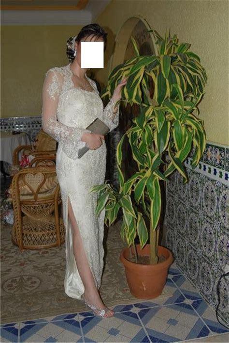 badroune moderne 2016 badroune 2016 recherche google badroune pinterest