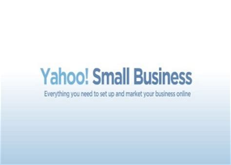 mail yahoo business configure imap mail for yahoo small business