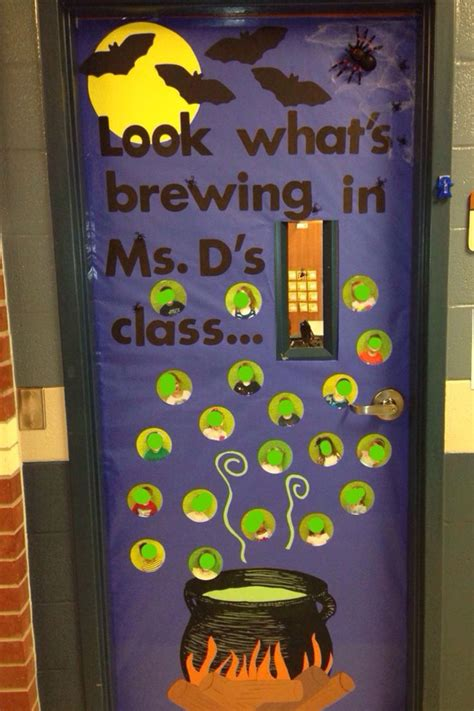 1000 images about classroom door ideas on pinterest dr