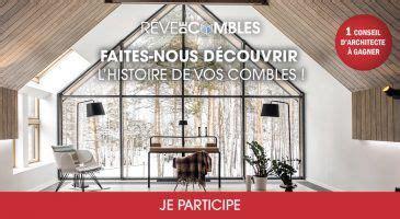 Jeux De Travaux De Maison 3287 by Jeux De Travaux De Maison Cheap Tous Les Jeux De Travaux