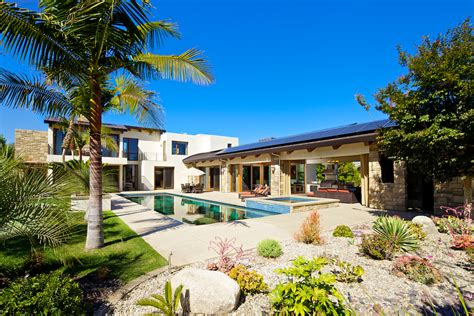 houses in san diego san diego real estate bing images