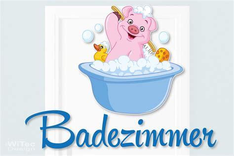 Badezimmer Aufkleber by Badezimmer Aufkleber Vitaplaza Info