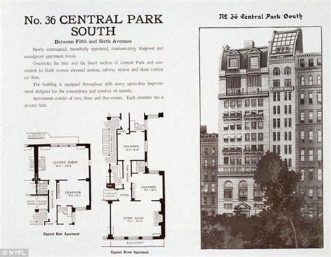 central park development floor plans takhini whitehorse central park development floor plans 28 images central