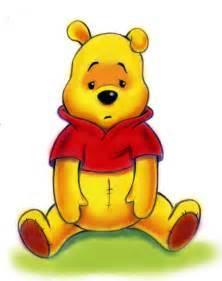 Category cartoons paul emmeth 900x1139px 145 69 kb winnie the pooh