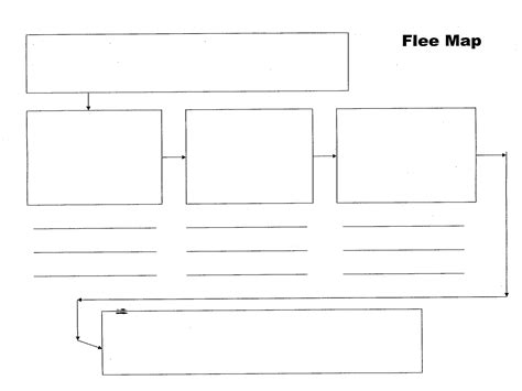 Flee Map Book Report by Introduction To Structural Motion