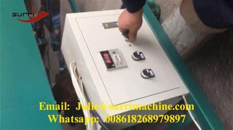 Meja Belajar Kecil Green Leaf Limited 1 surri mesin pengolahan teh hijau daun teh kecil buy product on alibaba