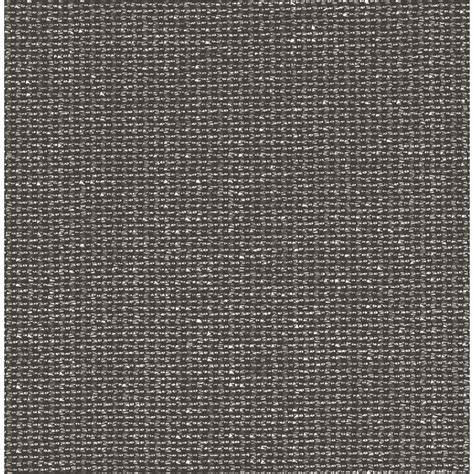 lshade upholstery coolaroo 3 66m charcoal 90 uv shade cloth per metre