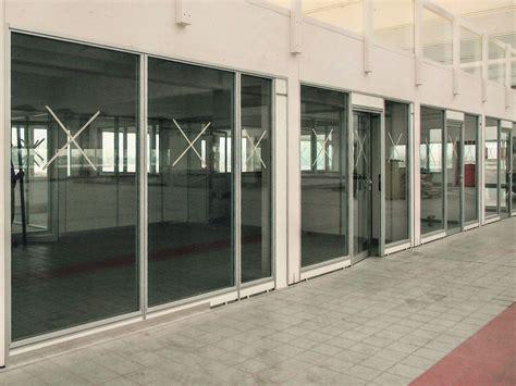 pareti modulari per uffici pareti mobili divisorie per ufficio simag