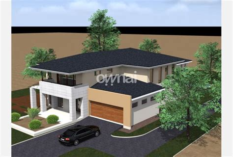 Zimbabwe House Plans and Council Submissions for Sale   Ownai