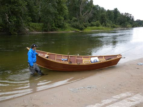 fly fishing drift boat plans 1000 images about drift boats on pinterest fly fishing