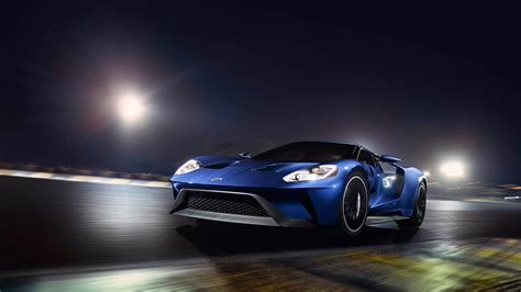 New Hd Car Wallpapers 2017 Hd by 2017 Ford Gt Hd Wallpaper Hd Car Wallpapers Id 6695