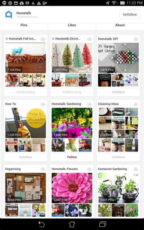 hometalk app 100 hometalk app diy ribbon l shade lilacs and longhornslilacs and longhorns depop