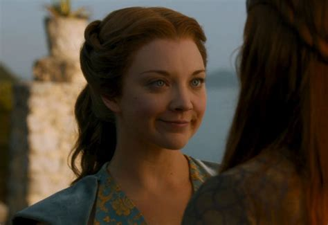 Natalie Dormer Of Thrones Natalie Dormer Thinks Of Thrones Needs To Up Its