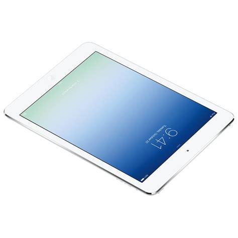 Air Wifi 32gb apple air 32gb wi fi silver exasoft cz