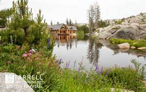 wedding packages northern ca hide out kirkwood ca wedding venue photos by farrell photography farrell photography
