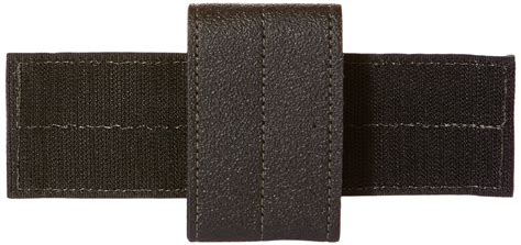 maxpedition universal ccw holster top 5 best concealed carry holsters ccw holster reviews