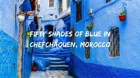 blue city morocco chair blue city morocco chair inside morocco s blue city chefchaouen 100 blue city morocco chair a