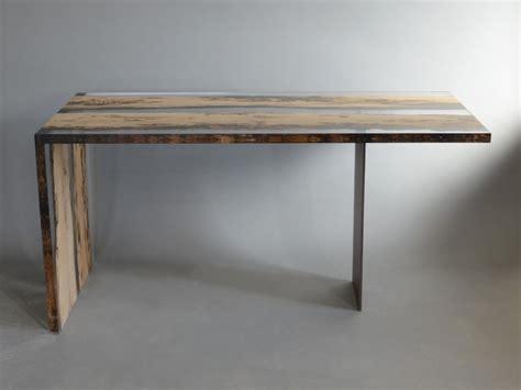 Bent Desk by Bricola Bent Desk Bricola Collection Alcarol